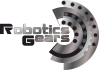 Robotics Gears